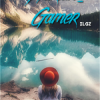 Cerere Baner Adrian_Gamer - last post by Adrian_Gamer28